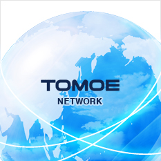 TOMOE NETWORK