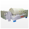 TRH Decanter Centrifuge (For Resin Process)